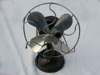 Calor-ventilator