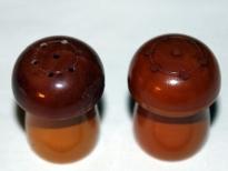 Peper- en zoutstel