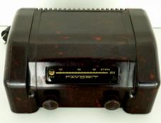 Radio Favorit