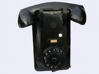 Wandtelefoon
