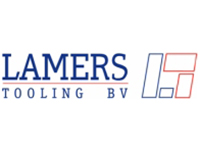 Lamers Tooling