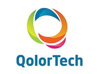 QolorTech