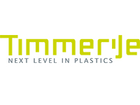 Timmerije - Next Level in Plastics