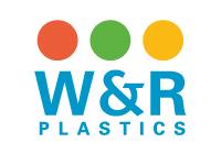 W & R Plastics