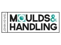 moulds&handling