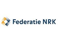 Federatie NRK