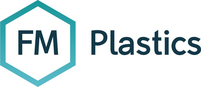 FM Plastics