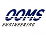 Ooms Engineering