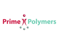 Prime Polymers