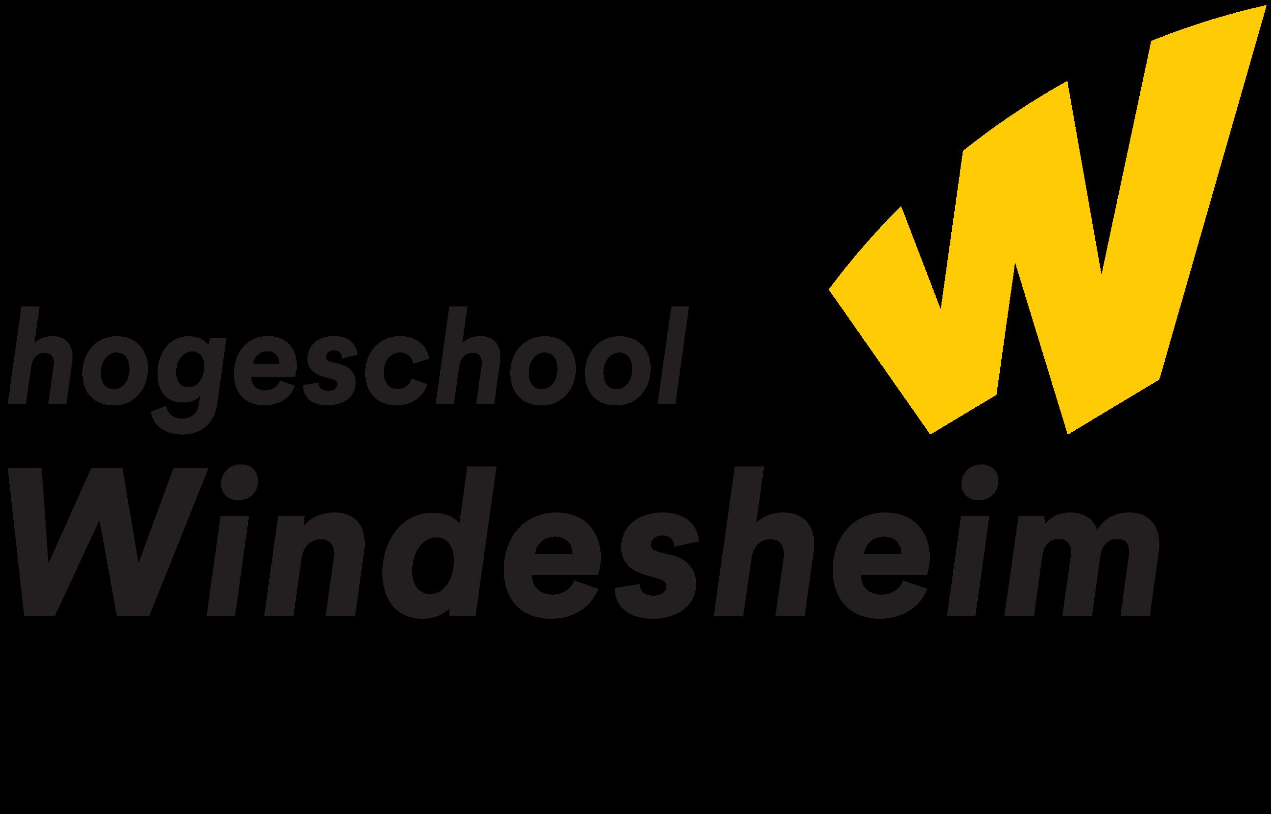 Windesheim_logo_ZG_RGB-DEF